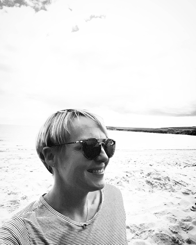Beach Pic Summer