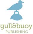 gullandbuoy-logo