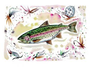 trout2x